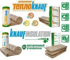 KNAUF Каркасные конструкции TS 040-12,...