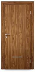 Двери деревяные звукоизоляционные до 43 Дц