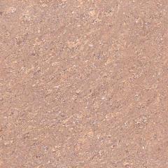 Travertine, facing stone