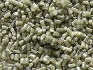 Granules are polypropylene, polimersyrye