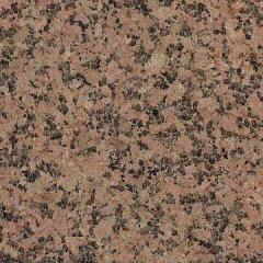 Гранитная плитка полированная Жельтау 600*600*20,