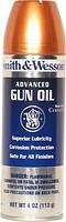Легкое оружейное масло с CERFLON® SW001