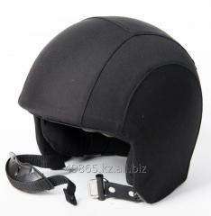 "Шлем защитный ""Каппа-1"""