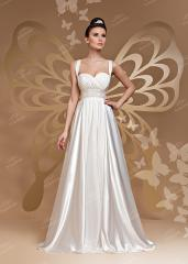 Свадебное платье, Коллекция To be bride, Америка