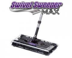 Swivel Sweeper MAX G9 9в1