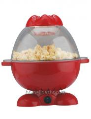 Аппарат для приготовления попкорна POPCORN...