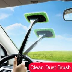 Windshield Mop WINDSHIELD WONDER (WINDCHEEL...