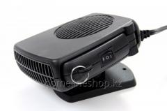 Car ceramic heater from cigarette lighter 12V