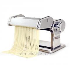 Машинка для приготовления пасты – Лапшерезка...