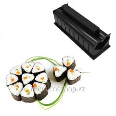 """Set for making sushi and rolls """"Midori"""""""