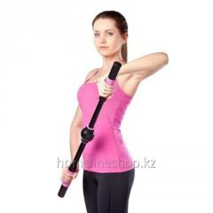 Тренажер для увеличения и укрепления груди...