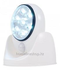 Светодиодная подсветка Light Angel (Лайт...