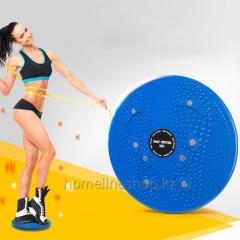 Health Drive Fitness Twister