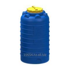 Емкость пластиковая в Атырау 1000 литров
