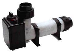 Электронагреватель пластиковый Pahlen (для бассейна)