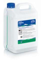 Щелочное моющее средство Dolphin Forte 5л., ...