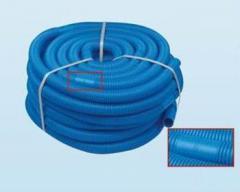 Шланг PVC (Трубы, фитинги для бассейнов) (Испания)