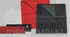 Сумка для ножей,  код 9650 (черная),  код...
