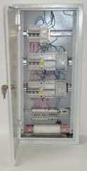 СЭ-1*40-6-ip65 1 фаза / 8 кВт / 40А .
