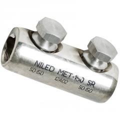 Болтовой соединительный зажим (MET-95SR)