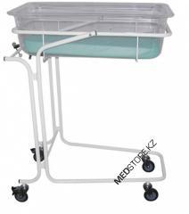 Bed for infants KN-1