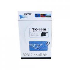 Тонер-картридж Uniton TK-1110