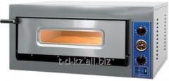 Печь для пиццы эл.серии X4/36