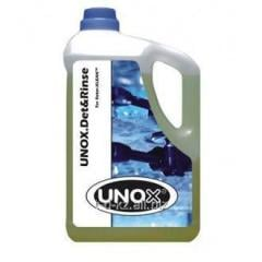 Unox DB1016A0 cleanser