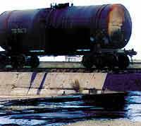 MGO 70/130 bitumen
