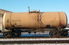 Fuels and lubricants gasoline, Ai80, Ai92, Ai93,
