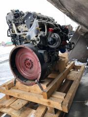 Двигатель Caterpillar C4, двигатель CAT C4