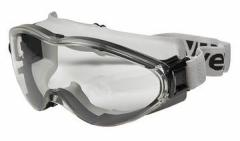Goggles the closed UVEX ULTRASONIK 9302