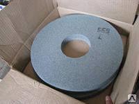 Grinding wheels 400*40*127 63s