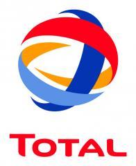 Моторный масла Total