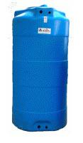 Бак для воды из полиэтилена