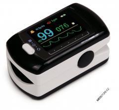 Пульсоксиметр OXY 500 FB(Trismed, Южная Корея)