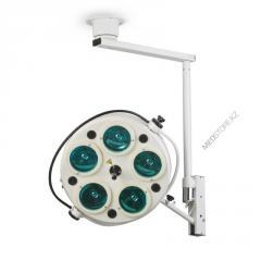 Светильник хирургический «Армед» Л735