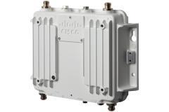 Точка доступа Cisco Industrial Wireless 3700