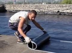 Гидроизоляция для стен купить в Алматы, ...