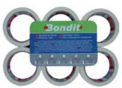 Office tape sticky BNA1835
