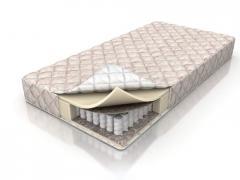 BALANCE FORMA mattress
