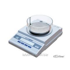 Весы лабораторные ВЛТЭ-510