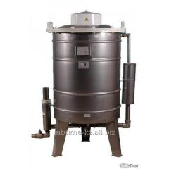 Дистиллятор ДЭ- 70 (70 л/ч)