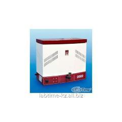 Дистиллятор GFL-2002 с баком- накопителем, ...
