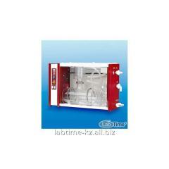 Дистиллятор GFL-2202 (стеклянный),  2 л/ч, ...