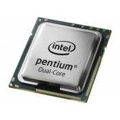 CPU Dual Core G2030 3.0 Ghz 3M /PGA-1155/oem