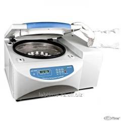Центрифуга Biosan LMC-4200R,  Арт. BS-010212-