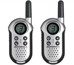 Радиостанции портативные