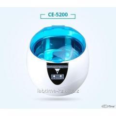 Ванна ультразвуковая CE-5200 (0.75 л),  Арт....