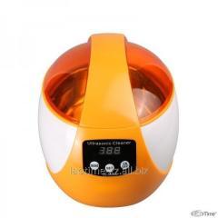 Ванна ультразвуковая CE-5600A (0.75 л), ...